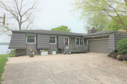 Tiny photo for 46253 Lakeview Drive, Decatur, MI 49045 (MLS # 19009004)