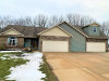 Photo of 10413 Cottonwood Court, Middleville, MI 49333 (MLS # 19009035)