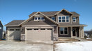 Photo of 1409 Chase Farms Drive, Byron Center, MI 49315 (MLS # 19009068)