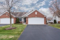 Photo of 4744 Brentwood Court, Holland, MI 49423 (MLS # 19009075)