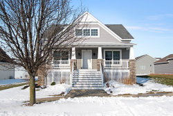 Photo of 75 Knollwood Parkway, Holland, MI 49423 (MLS # 19009220)