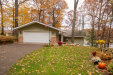 Photo of 321 Horseshoe Court, Plainwell, MI 49080 (MLS # 19009341)