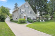 Photo of 954 Floral Avenue, East Grand Rapids, MI 49506 (MLS # 19009413)