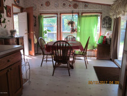 Tiny photo for 207 Bangor Road, Lawrence, MI 49064 (MLS # 19009420)