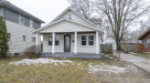 Photo of 22 Colrain Street, Wyoming, MI 49548 (MLS # 19009466)