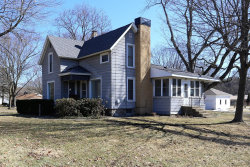 Tiny photo for 726 N Kalamazoo Street, Paw Paw, MI 49079 (MLS # 19009523)