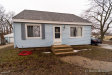 Photo of 3857 Boone Ave Sw Avenue, Wyoming, MI 49519 (MLS # 19009525)