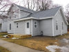 Photo of 112 N Webster Street, Greenville, MI 48838 (MLS # 19009543)