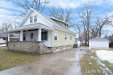 Photo of 1025 Royal Oak Street, Wyoming, MI 49509 (MLS # 19009583)