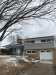Photo of 806 S Marvel Drive, Greenville, MI 48838 (MLS # 19009587)