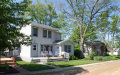 Photo of 7276 Lincoln Street, South Haven, MI 49090 (MLS # 19009594)
