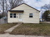 Photo of 1501 Whiting Street, Wyoming, MI 49509 (MLS # 19009800)