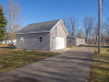 Photo of 46426 Lakeview Drive, Decatur, MI 49045 (MLS # 19009967)
