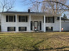Photo of 718 W Indiana Street, New Buffalo, MI 49117 (MLS # 19009970)