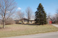 Photo of 10876 78th Avenue, Allendale, MI 49401 (MLS # 19009990)