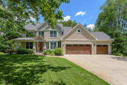 Photo of 6178 Hidden Lake Circle, Richland, MI 49083 (MLS # 19009996)