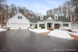 Photo of 8986 Sorrento Ridge Drive, Byron Center, MI 49315 (MLS # 19010044)