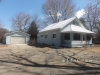 Photo of 4600 Burlingame Avenue, Wyoming, MI 49509 (MLS # 19010206)
