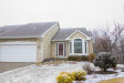 Photo of 3939 Pemberton Court, Unit 33, Grand Rapids, MI 49508 (MLS # 19010220)