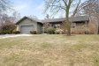 Photo of 5582 Greenboro Drive, Kentwood, MI 49508 (MLS # 19010231)