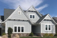Photo of 7212 Nantucket Drive, Byron Center, MI 49315 (MLS # 19010363)
