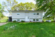 Photo of 603 1/2 Marsh Road, Plainwell, MI 49080 (MLS # 19010466)