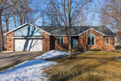 Photo of 7047 Youngstown Avenue, Hudsonville, MI 49426 (MLS # 19010510)