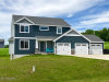Photo of 3144 Sugar Creek Drive, Middleville, MI 49333 (MLS # 19010727)