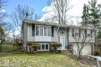 Photo of 1930 Rosemont Avenue, Grand Rapids, MI 49506 (MLS # 19010831)