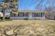 Photo of 2120 Berwyn Court, Wyoming, MI 49519 (MLS # 19011036)