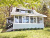 Photo of 4859 Rosabelle Beach Avenue, Holland, MI 49424 (MLS # 19011041)