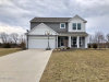 Photo of 1138 Springview Court, Middleville, MI 49333 (MLS # 19011142)