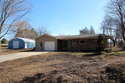 Photo of 3053 S M-43 Hwy, Hastings, MI 49058 (MLS # 19011357)