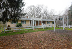 Photo of 6440 M-89, Richland, MI 49083 (MLS # 19011487)