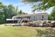 Photo of 6451 Ivan Trail, Middleville, MI 49333 (MLS # 19011560)