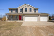 Photo of 2141 137th Avenue, Dorr, MI 49323 (MLS # 19011740)