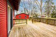 Photo of 4214 Willard Street, Bridgman, MI 49106 (MLS # 19011771)
