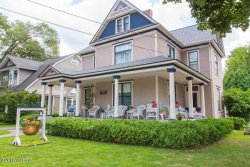 Photo of 124 E Chicago Street, Coldwater, MI 49036 (MLS # 19011870)