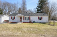 Photo of 102 Sterling Street, Plainwell, MI 49080 (MLS # 19011890)