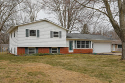 Photo of 7616 Wendy Lane, Portage, MI 49024 (MLS # 19011977)