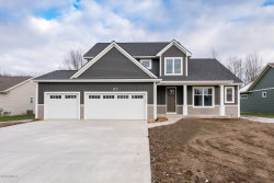 Photo of 7417 Jamaica Lane, Portage, MI 49002 (MLS # 19012042)