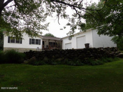 Photo of 2045 Woodruff Road, Hastings, MI 49058 (MLS # 19012259)