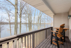 Tiny photo for 44618 County Road 358, Paw Paw, MI 49079 (MLS # 19012282)