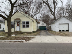 Photo of 113 Pierson Street, Coldwater, MI 49036 (MLS # 19012583)