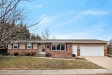 Photo of 4541 Edgemont Drive, Wyoming, MI 49519 (MLS # 19012602)