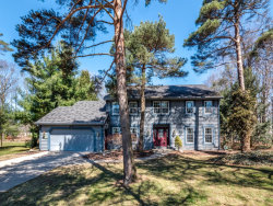 Photo of 3516 Arbutus Trail, Portage, MI 49024 (MLS # 19012693)