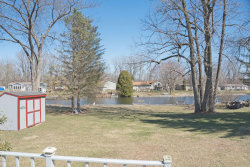 Tiny photo for 46564 Lakeview Drive, Decatur, MI 49045 (MLS # 19012893)