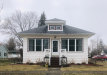 Photo of 9 Orange Street, Three Oaks, MI 49128 (MLS # 19013014)