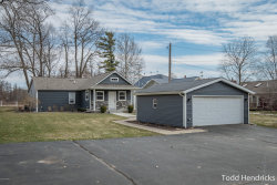 Photo of 1767 Edwin Drive, Wayland, MI 49348 (MLS # 19013018)