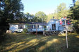Photo of 9668 W W M-179 Hwy Highway, Middleville, MI 49333 (MLS # 19013070)